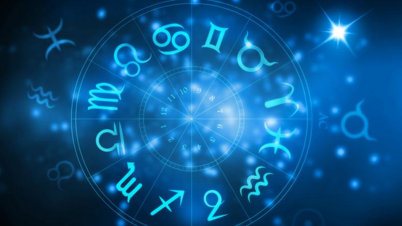 Мишел дневен хороскоп