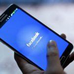 нови правила за фейсбук групи