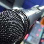 ден на радиото и телевизията