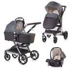 Бебешки колички онлайн от Malchugani.com