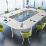 Ергономични столове за офис