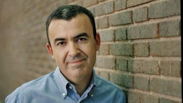 Лоренцо Силва