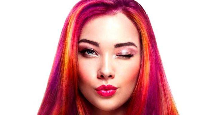 Безамонячни бои за коса от BeautyMall.bg