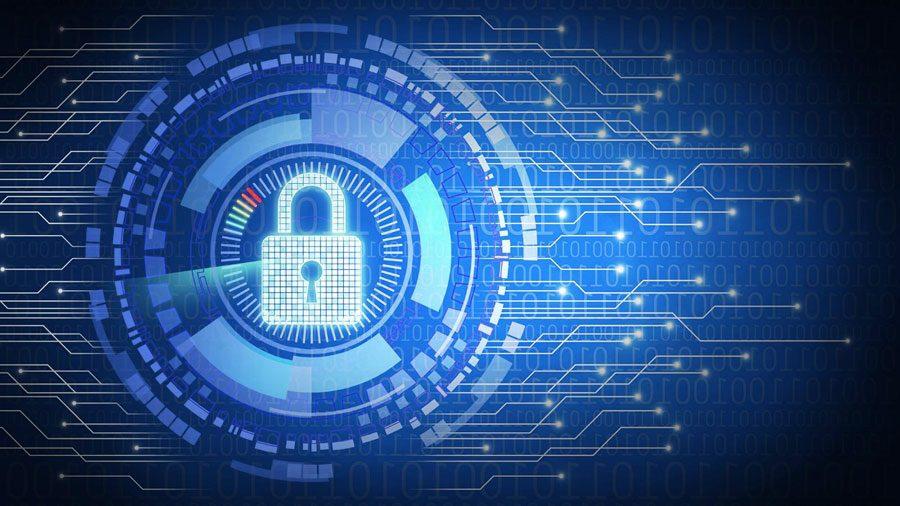 SSL сертификати - какво е важно да знаем за тях