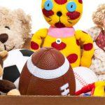 Магазин за плюшени играчки онлайн - Malchugani.com