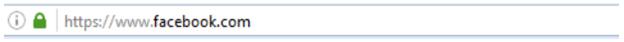 SSL сертификат на сайт от ICN.bg