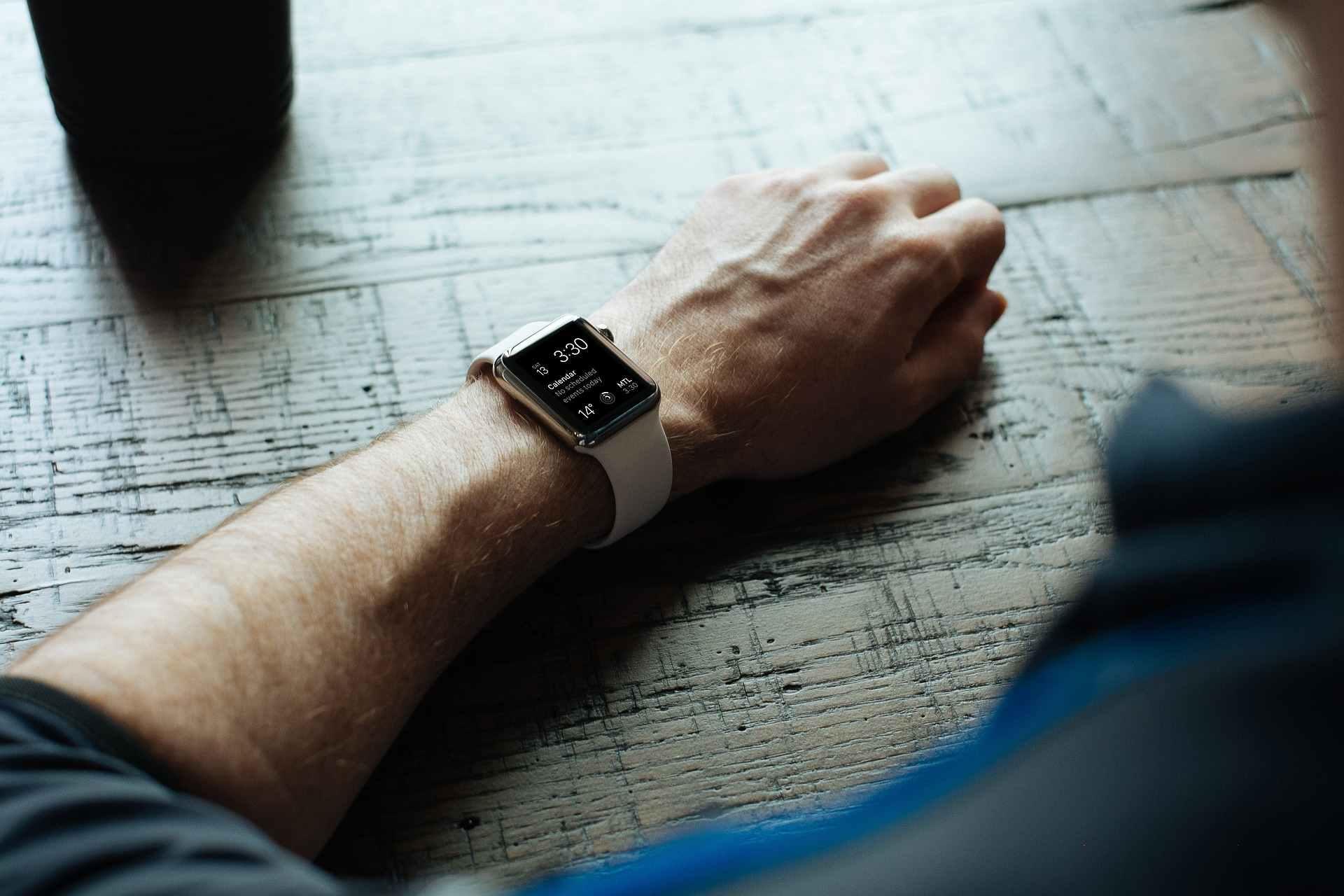 качествени електронни часовници